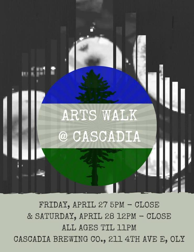Art-Walk-at-Cascadia-Brewery