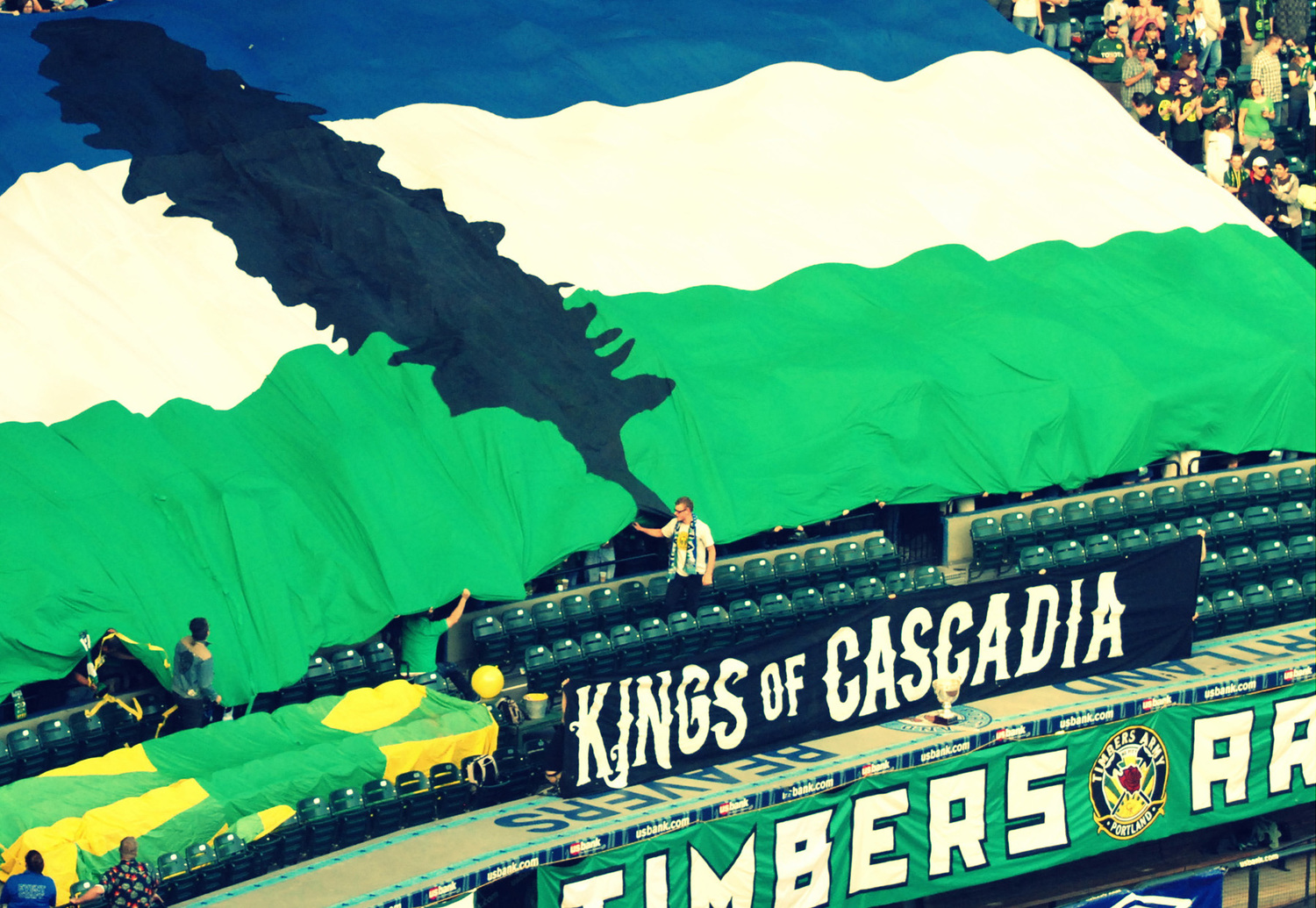 Cascadia-Association-National-Team