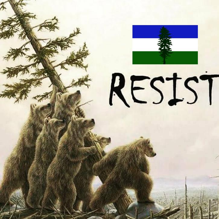 Cascadia-Underground-RESIST