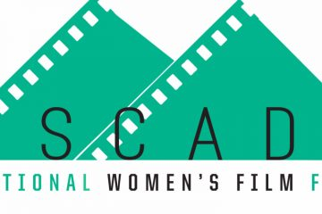 cascadia international womens film festival 2018 bellingham