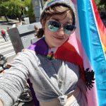 2018 Seattle Pride Parade